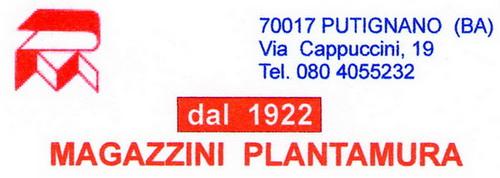 Plantamura_loghi_3_2