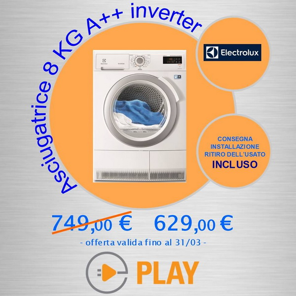 Play_-_Asciugatrice_8kg_Inverter