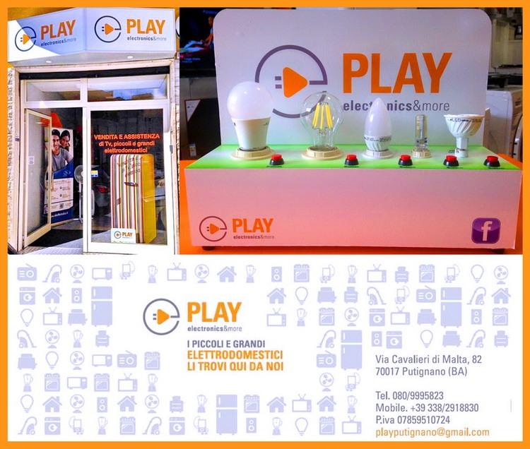 Play_-_Led