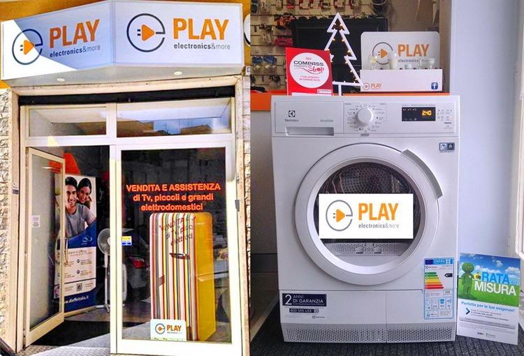 Play_-__Asciugastrice_in_offerta