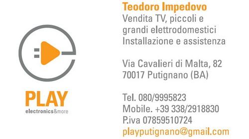 Play_Electronics_-_Recapiti