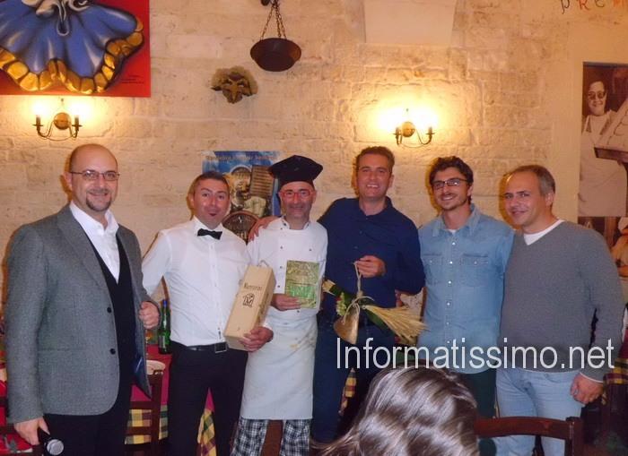 Premiata_Gourmet_II_gruppo_copy
