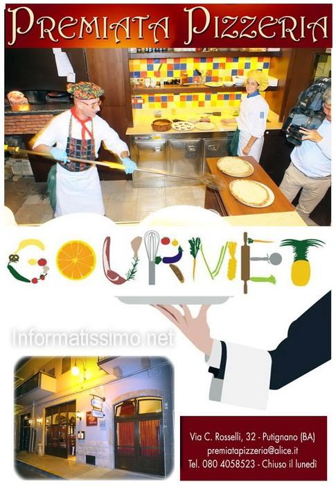 Premiata_Gourmet_Novello
