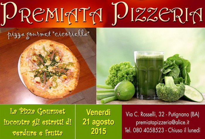Premiata_Pizza_vs_estratti_verdure_low