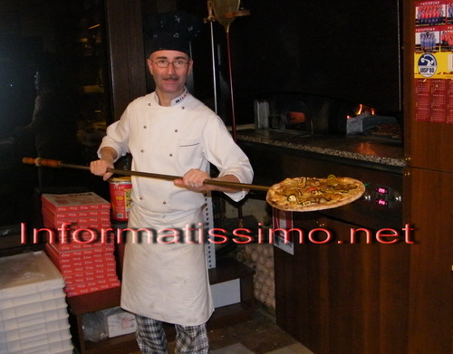 Premiata_Pizzeria_Pizza