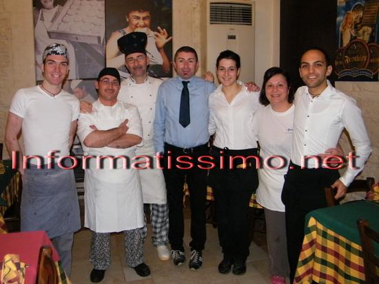 Premiata_Pizzeria_Staff