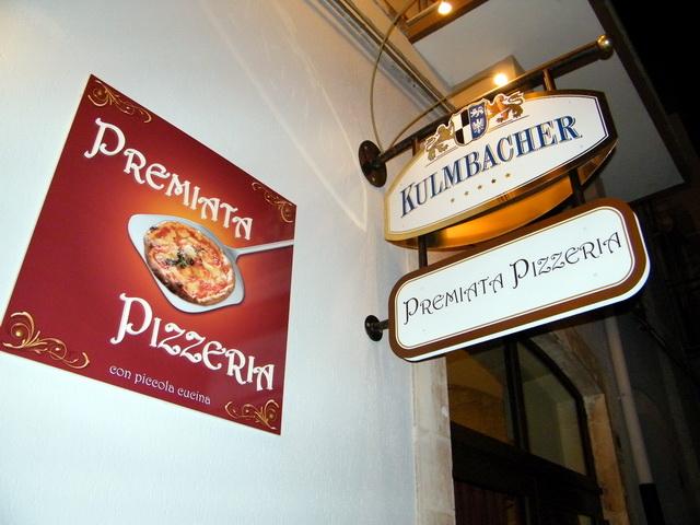 Premiata_Pizzeria_insegnsa