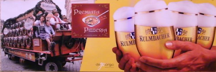 Premiata_Pizzeria_klumbaker