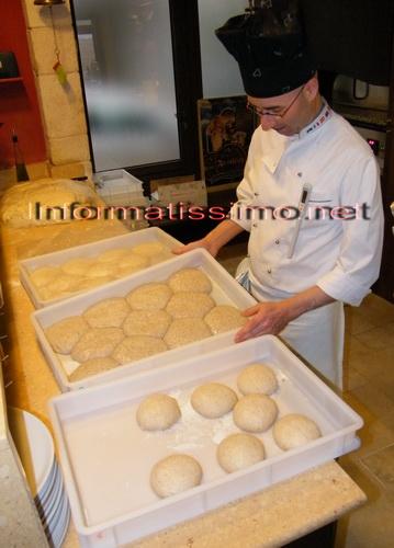 Premiata_Pizzeria_pagnottelle
