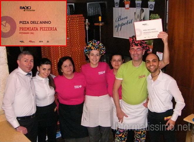 Premiata_Pizzeria_pizzeria_dellanno