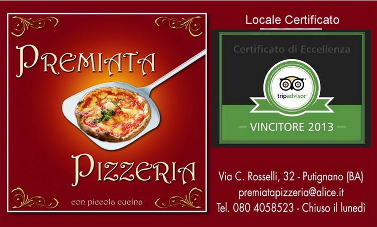 Premiata_Pizzerie_cert_eccellenza_low
