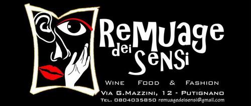 Remuage_dei_Sensi_oriz_low