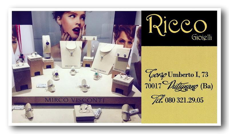 Ricco_-_Visconti_web