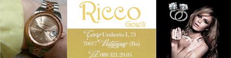 Ricco_475x120