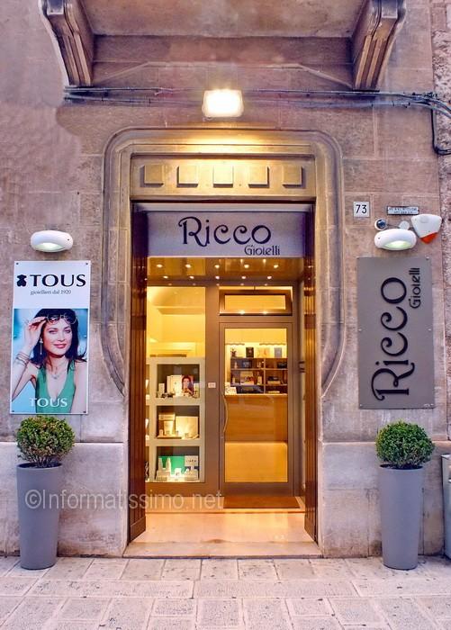 Ricco_esterno_web