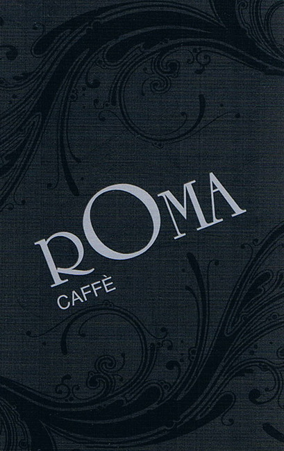 Roma_Caff_logo