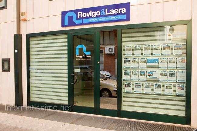 Rovigo_e_Laera_low