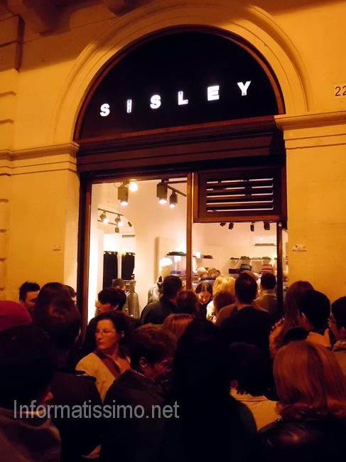 Sisley_inaugurazione3