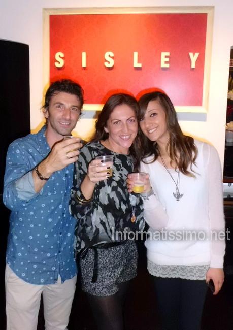 Sisley_inaugurazione5