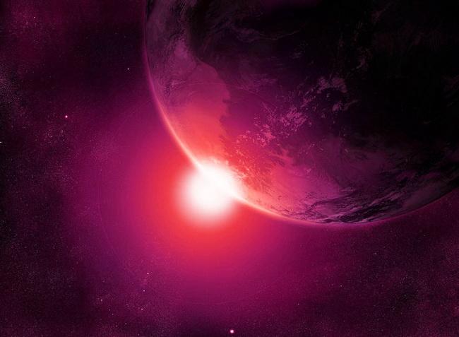 Sole_-_terra