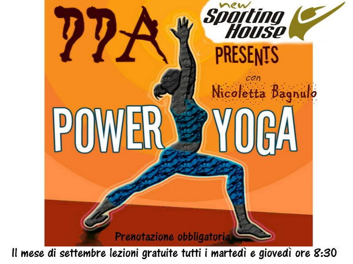 Sporting_House_-_Power_Yoga