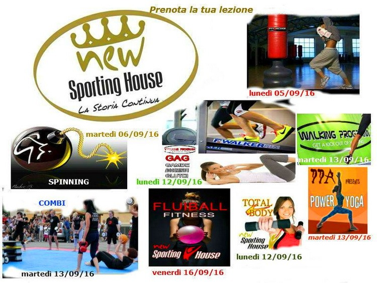 Sporting_House_2016