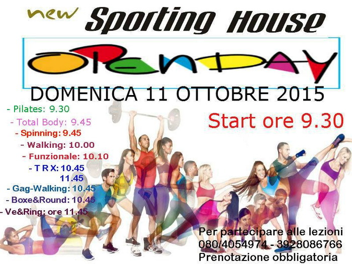 Sporting_House_Open_Day_2016