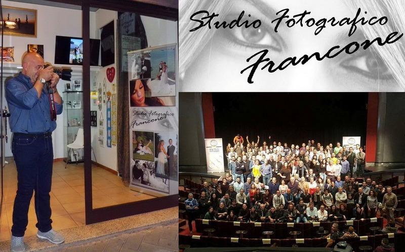 Studio_Fotografico_-_Francesco_Lippolis