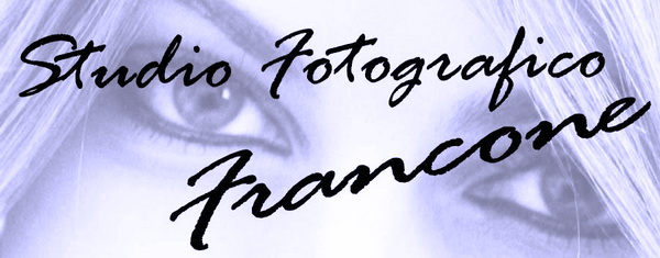 Studio_Fotografico_-_Francone