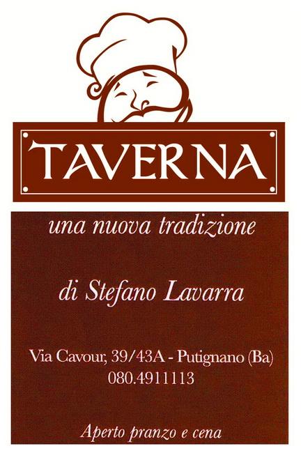 Taverna_Logo_web_2