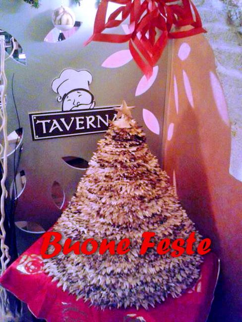 Taverna_Natale