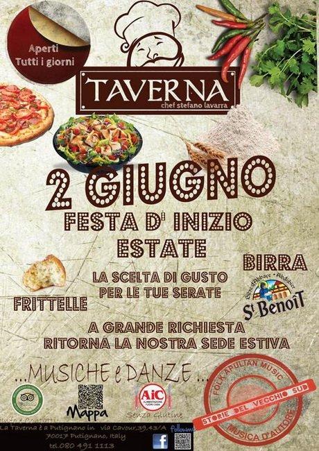 Taverna_apertura_terrazza