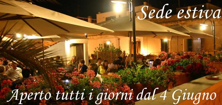 Taverna_terrazza_low