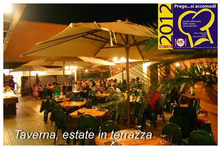 Taverna_terrazza_web