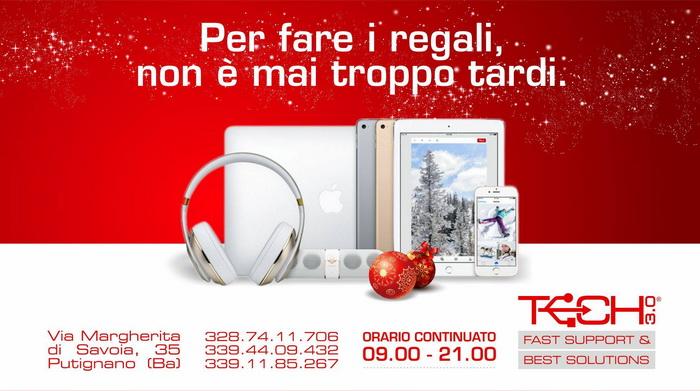 Tech_3.0_Natale