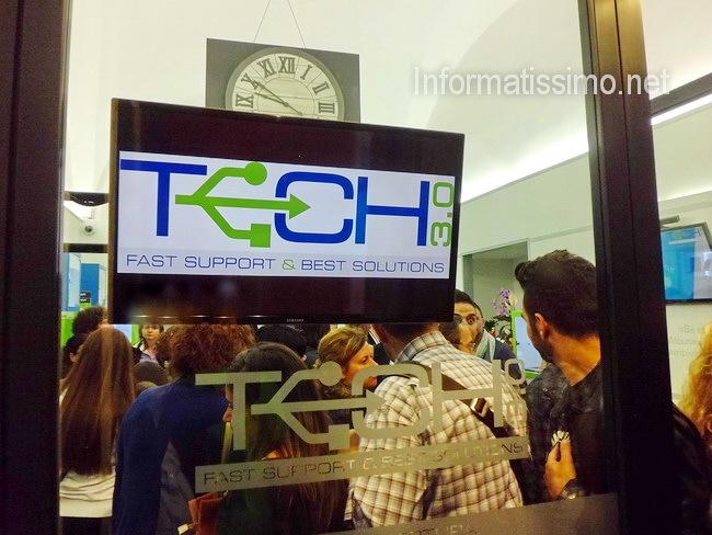 Tech_3.0_c