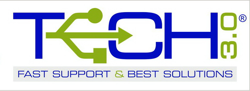 Tech_3.0_logo_2