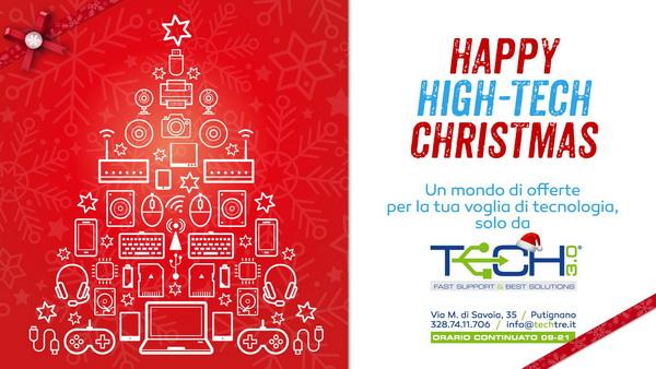 Tech_infra_Natale