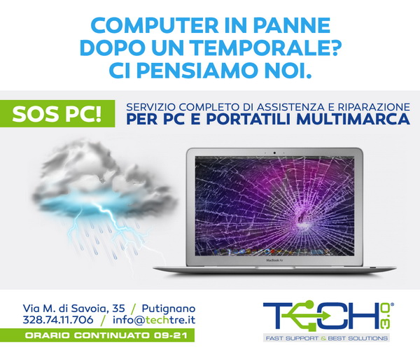 Tech_infra_pc_in_panne