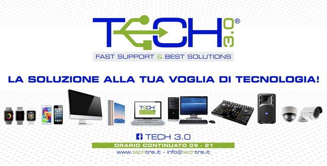 Tech_infra_soluzioni