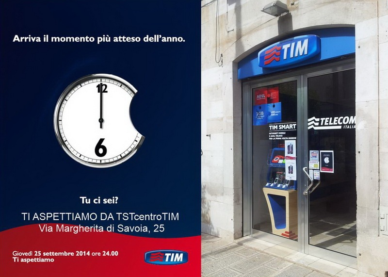 Tim_iPhone6_Putignano