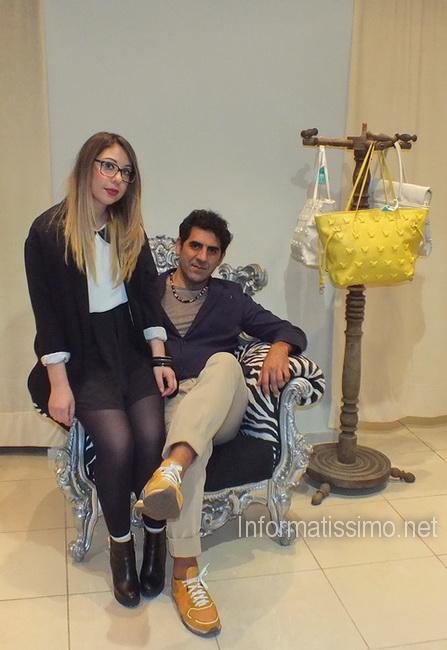 Ttie_Massimo_Iaciancio_con_Mariana