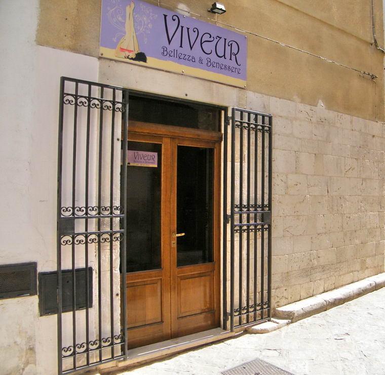 Viveur_esterno_2_ridimensionare