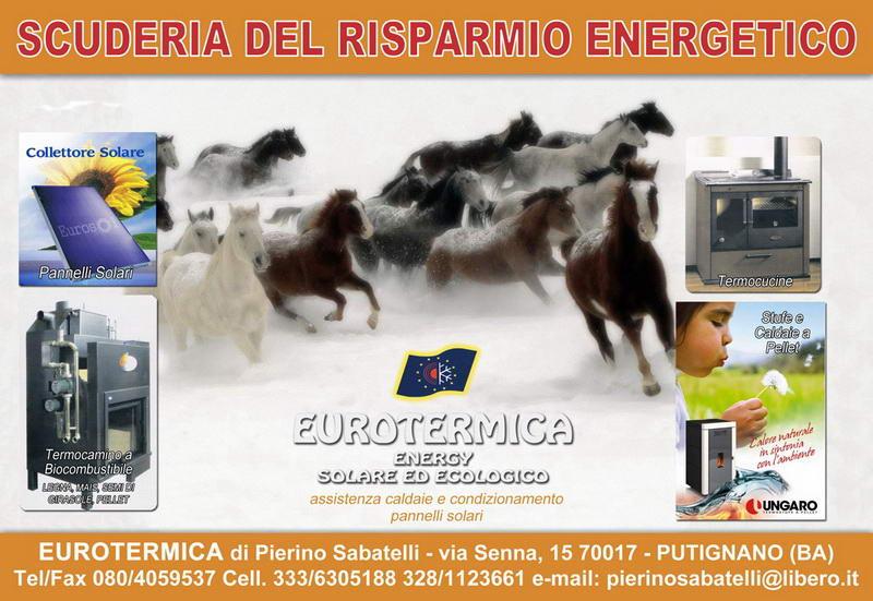 eurotermica_box