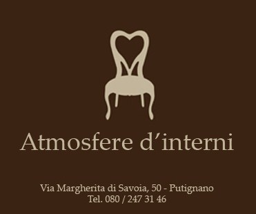 logo_atmosfere_dinterni_