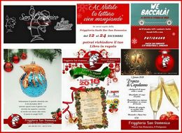 Friggitoria Eventi Natale 2017 low