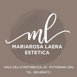 ML ESTETICA LOGO low
