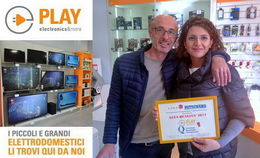 Play Electronics More Premio Quality2
