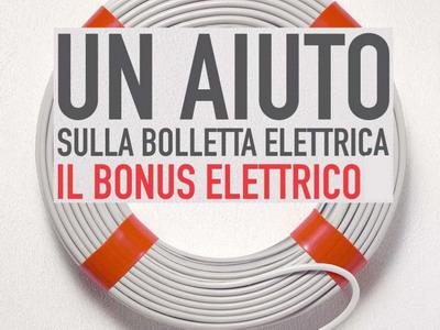 BonusElettrico_d0