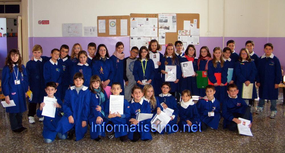 Candidati_CCr_Scuola_Elementare_Minzele
